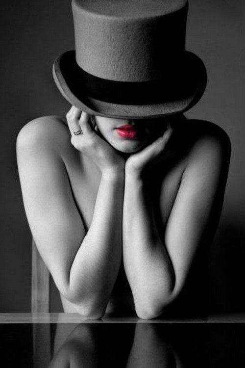 marvelous Noir Et Blanc Couleur #5: commedansunreve - Centerblog